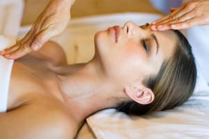 lechebnyj-tsigun-massazh